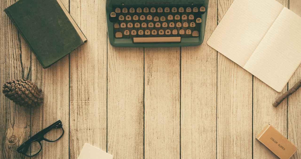 Technology Blog Write For Us [Guest Post] – Business | Technology | Online Marketing | Social Networks | AI | IoT | BI | Tech