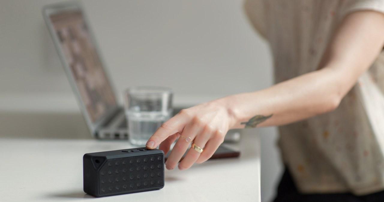 Why Choose Bluetooth