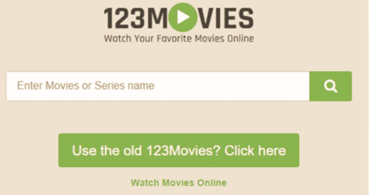 123 Movies- Famous Portal To Watch Unlimited Movies: