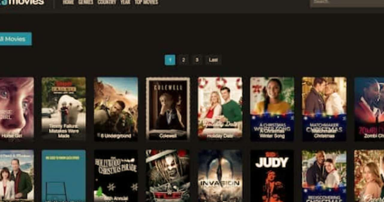 Advantages And Disadvantages Of Watching Movies On 123 Movies: