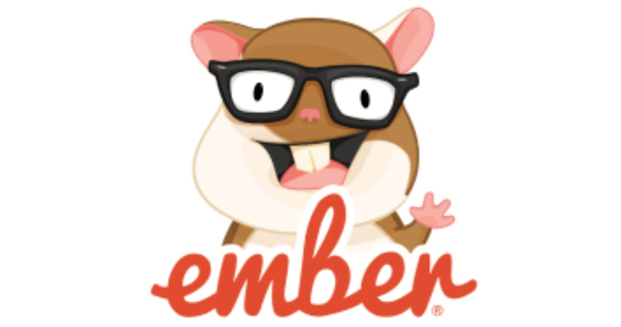 EmberJS At A Glance