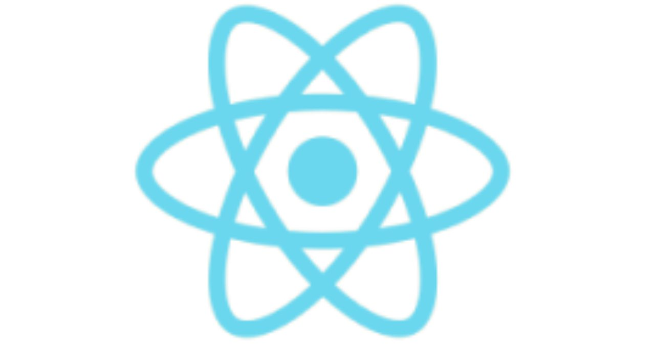ReactJS At A Glance