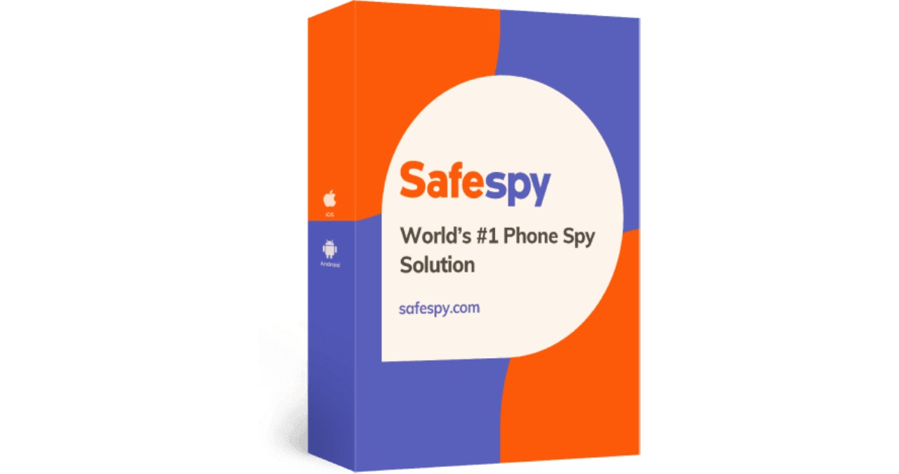 Safespy