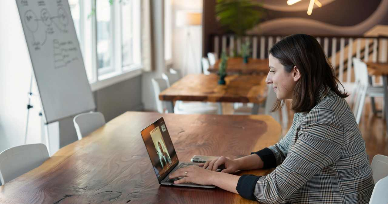 Best Omegle Alternative Random Video Chat For Dating
