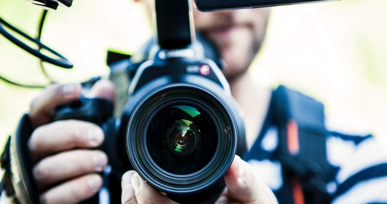 Create A Detailed Shot List