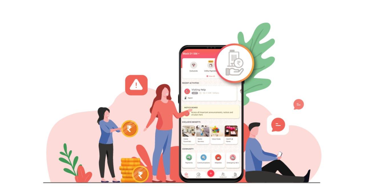 Streamline Accounting Through A Single Digital Platform
